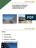 EMANUEL ALCARRAZ REVAZA-Proyecto Tacna Solar (1)