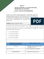 EJERCICIO 4.  SITUACIÓN PROBLEMA.docx