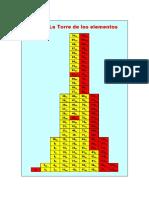 M-120 La Torre de Los Elementos (2-9-20)