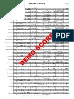 111-jubilee-march_wb.pdf