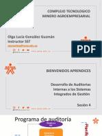 GC-F-004_Formato_Plantilla_Presentación_Power_Point_V.05 - Auditorias Dia 4