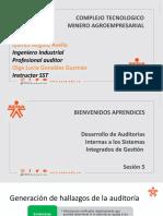 GC-F-004_Formato_Plantilla_Presentación_Power_Point_V.05 - Auditorias Dia 5