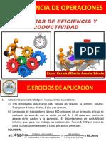 225781147-02A-CASOS-PRODUCTIVIDAD-1.pptx