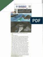 Jornal Ressuscitou na Enchente da Região Serrana 16 pessoas