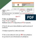Guía Química 27 agosto.pdf