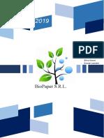 BioPaper-Final.docx