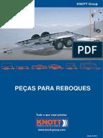 CATÁLOGO EM PORTUGUÊS - Knott.pdf