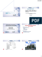 MUROS MIXTOS.pdf