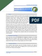 6. Pendekatan & Metodologi