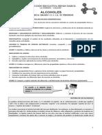 GUIA DE ALCOHOLES CON LAB. (Autoguardado).docx