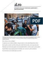 _international_europa_tensiuni-sofia-ranitisi-arestari-urma-ciocniri-manifestanti-fortele-ordine-fata-sediuluiparlamentului-1_5f4faca25163ec4271991946_index.pdf