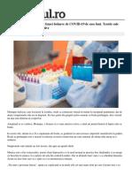 _international_europa_simptomele-bizare-femei-bolnave-covid-19-sase-luni-testele-anticorpi-negative-1_5f4fbd3a5163ec4271997ac9_index.pdf
