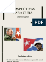 PRESENTACION CUBA JAMEGEBU