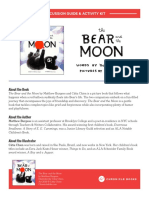 TheBearAndTheMoon_DiscussionGuide.pdf