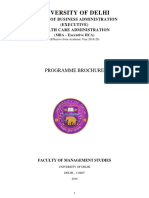 Annexure-185 updated  MBA_Executive(HCA)_Course_Brochure_2019-20.pdf