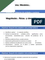 UNIDAD I.1 MAGNITUDES FISICAS Y CINEMATICA cn.pptx