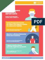 Cartaz máscaras.pdf