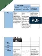 TIPO DE PROGRAMAS.docx