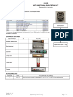 AS-145 - 101043 - ACT III INTERNAL BUSH REPAIR KIT - ACT III - ASSEMBLY.pdf