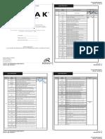 AM903.0-KODIAK-100-Wiring-Diagram-Manual_R-07.pdf