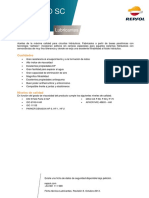RP_HIDRAULICO_SC_tcm7-27646.pdf