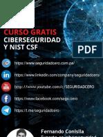 Clase 1 Introduccion a la ciberseguridad.pdf