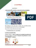 LA-MATERIA.pdf