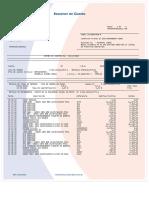 Extract-CT-406100521179751.pdf