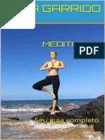 MEDITACAO_ Seu guia completo - LIVIA GARRIDO.pdf