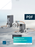 motion-control-drives-D32-complete-English-2019-05