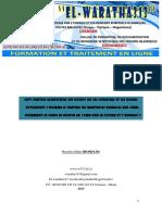 Sept-parties-du-corps-que-sorciers-et-djinns-attaquent-l-homme.pdf