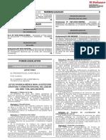 Ley de Urgencia Medica Para La Deteccion Oportuna y Atencion Ley n 31041 1881519 1