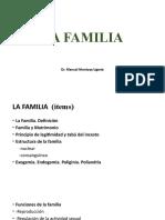 LA FAMILIA (2) (1)