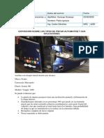 Sarango_Sarango_Pedro_Laboratorio2_UII.pdf
