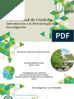 Introduccion a la metodologia.pdf