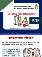 sistemademedicin-1-130416231625-phpapp01