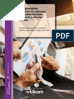 Solucionario-Matemáticas- (1).pdf