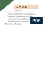 gamo.docx