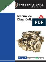 1 MWM MANUAL DE DIAGNOSTICO DO AGRALE.pdf