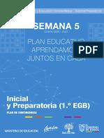 1. Ficha semana 5 inicialpreparatoria (2).pdf