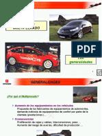 1- CAN-VAN_Bus - Generalidades.ppt