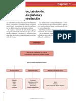 MT_Grado06-202-206.pdf