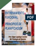 Entrenamiento_Funcional_PLANIFICACION