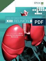 libro-casos-clinicos-comunicaciones-xiii-reunion-epoc (3)