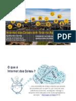 apresentacao-mc-reuniao_IoTAgricultura.pdf