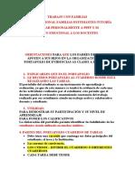 3 Proyecto TOECE 2020-Avance.docx