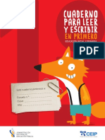 cuento zorrito aprender a leer.pdf