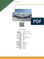 ford-ranger-25l-double-cabin-2020-ko