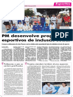 Jornal em PDF 22-03-20