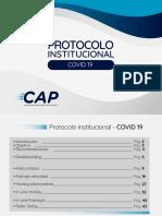 Protocolo CAP final.pdf